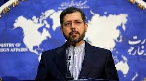تمدید توافق ایران و آژانس در پروسه بررسی نهایی