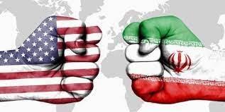 ایران به برجام بازگردد، 500 تحریم برداشته می شود