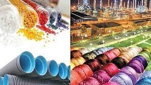 افزایش ۷ درصدی تولید محصولات پتروشیمی در ۳ ماه نخست سال ۱۴۰۰