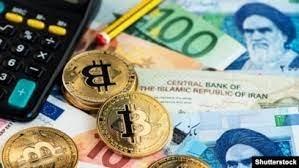گزارشی از بازار رمز ارز در ایران