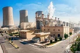 رکورد تولید نیروگاههای سیکلترکیبی ایران شکسته شد