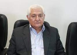 نامه دبیر انجمن صنایع فرآورده های لبنی به رئیس جمهور