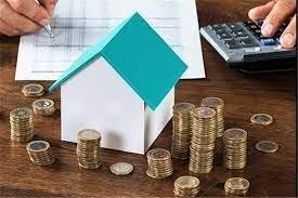 چه مشاغلی شامل طرح مالیات بر عایدی سرمایه میشوند؟