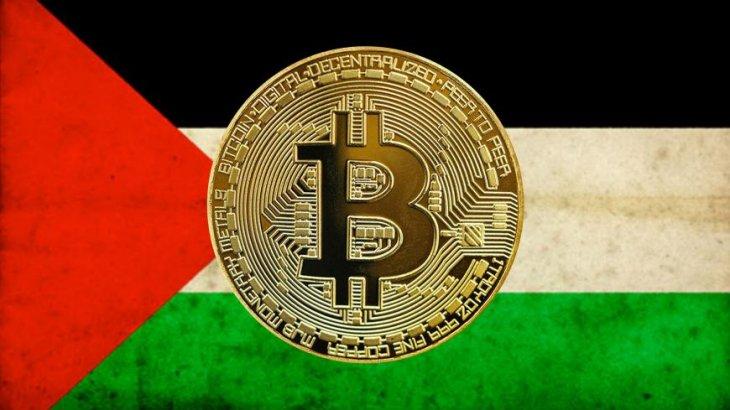 ارز دیجیتال، راهکار دولت فلسطین