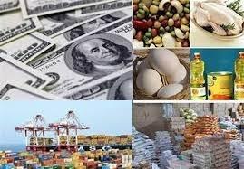 سهم 58 درصدی نهاده های تولید گوشت و مرغ در واردات کالاهای اساسی 99