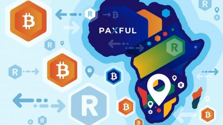 3 کشور آفریقایی در نظر دارند تا پرداخت های خود را با ارز دیجیتال انجام دهند!