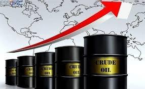 جهش قیمت نفت با افت شدید ذخیرهسازی در آمریکا