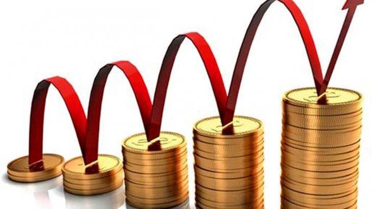 احتمال افزایش سرمایه نماد ورفاه به زودی!