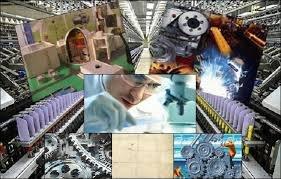 افزایش 275 درصدی قیمت برق صنایع