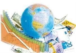 پیش بینی صندوق بین المللی پول از رشد اقتصادی جهان