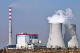 خبری از افزایش تعرفه خرید برق نیروگاهها نیست