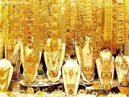 پیش بینی رییس اتحادیه طلا و جواهر درباره وضعیت بازار