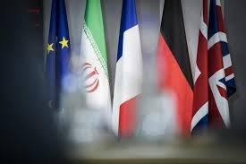 اختلاف ایران و آمریکا بر سر یک رقم