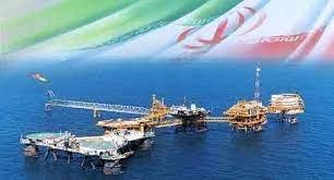 تولید روزانه نفت ایران به ۳.۶ میلیون بشکه می رسد