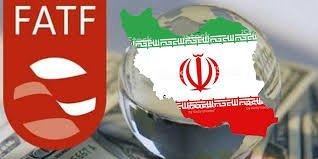 عدمتصویب FATF مانع بازگشت سرمایه کشور شد