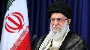 رهبر انقلاب در روز قدس سخنرانی خواهند کرد