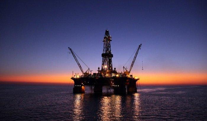افزایش قیمت جهانی نفت