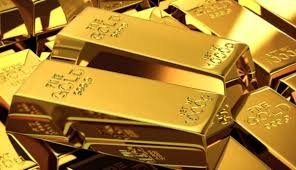 سقوط سنگین قیمت جهانی طلا