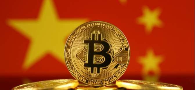 ایلان ماسک؛ ارز دیجیتال تهدیدی برای دولت چین