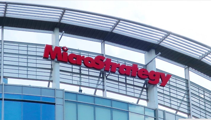 وام 1 میلیارد دلاری MicroStrategy برای افزودن بیتکوین