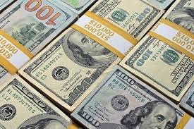 آمار جدید صندوق بین المللی پول از دلارهای در دسترس ایران