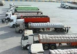 برنامه بعدی سیمانیها، صادرات از بورس کالاست