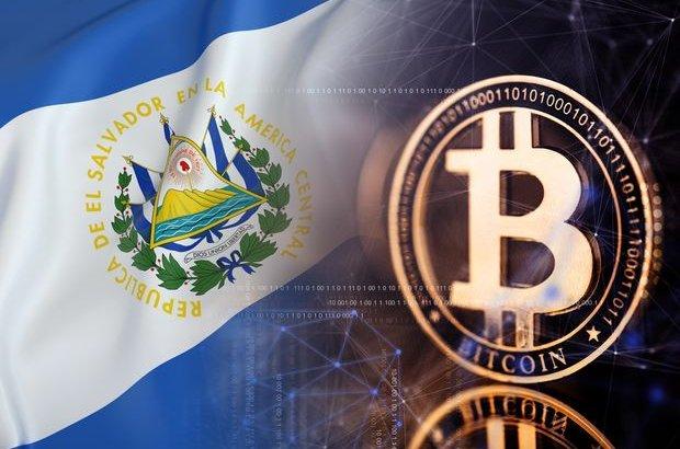 سالوادور ها مجبور به استفاده از کیف پول های دولت نخواهند شد!
