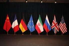 لغو طرح ارائه قطعنامه علیه ایران