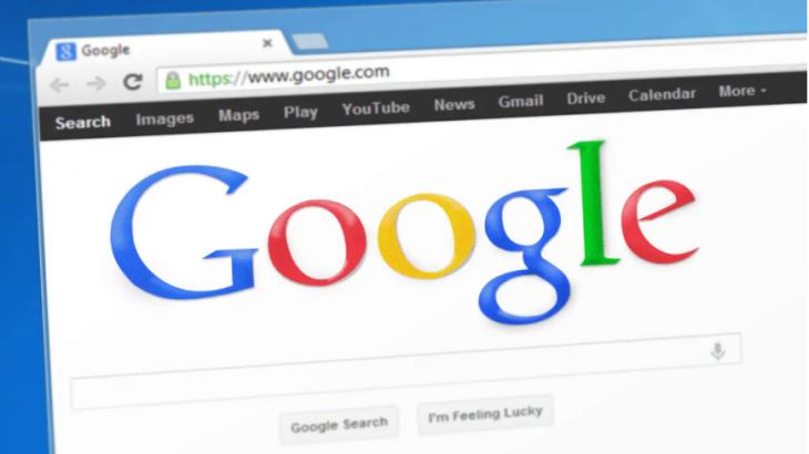 لغو ممنوعیت تبلیغات کریپوها در گوگل