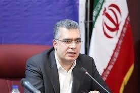 محمد علی دهقان دهلوی رئیس جدید بورس شد