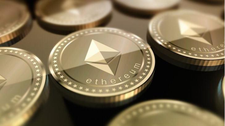 Ben Cowen، تحلیلگر بازار ارزهای دیجیتالی هشدار می دهد ، بیشتر سرمایه گذاران رالی Ethereum را از دست خواهند داد