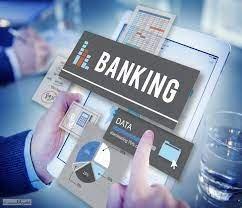 نحوه خدماتدهی بانکها در دوره تعطیلی