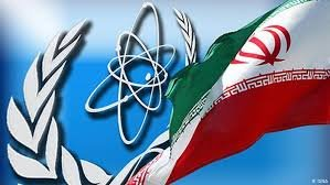 هشدار ایران به پنج بعلاوه یک