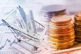 اطلاعیه مهم در مورد صندوق های سرمایه گذاری
