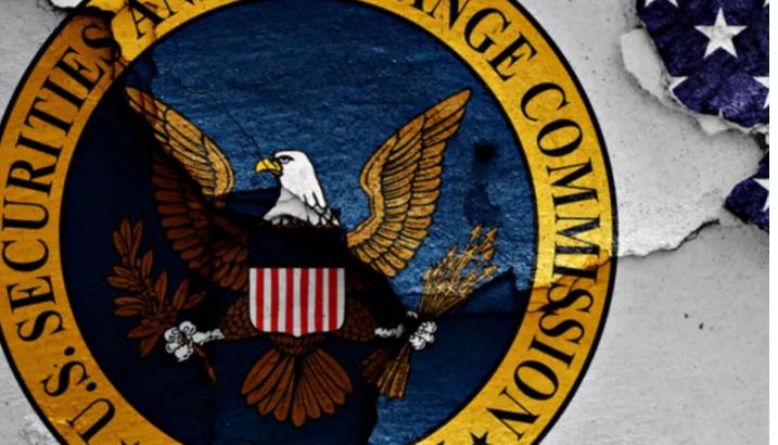 هشدار سازمان بورس و اوراق بهادار آمریکا(SEC)