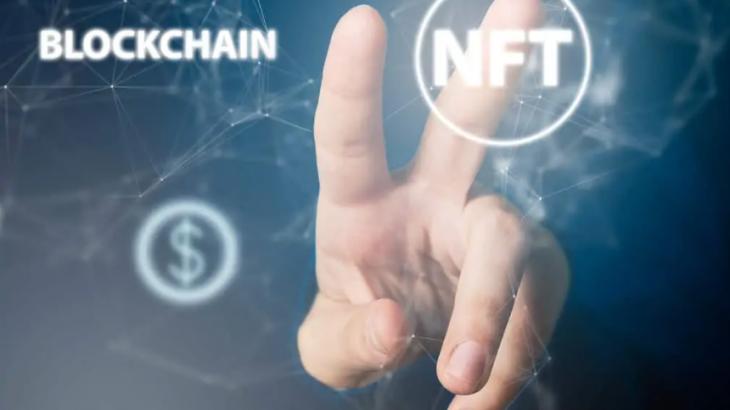 اولین بازار NFT هند