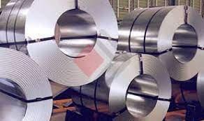 ورق سرد فولاد به بالای 23 میلیون تومان رسید!