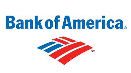 پیشبینی بانک آمریکا از آینده کامودیتی ها