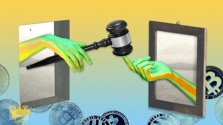 ممنوعیت پرداخت با ارز های دیجیتالی در اندونزی
