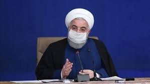 واکسیناسیون برای تمامی مردم ایران رایگان است