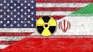 در دور جدید مذاکرات وین تسهیل تحریمهای ایران را بررسی میکنیم