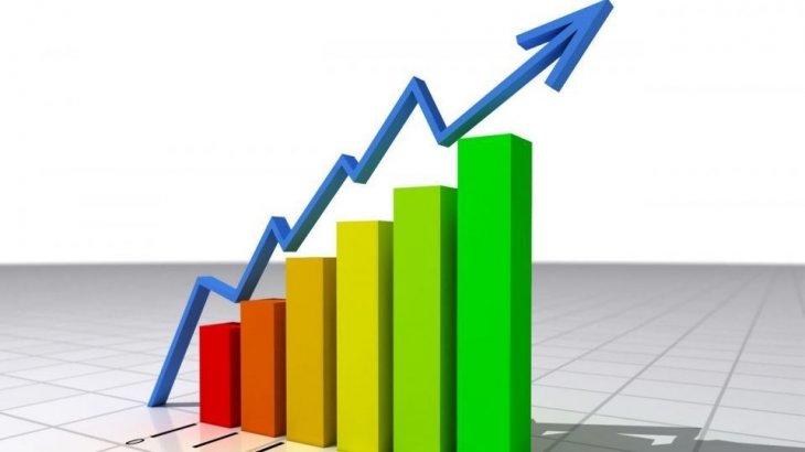 شاخص بورس در رشد ۳۸هزاری قرار گرفت