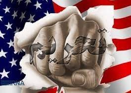 دولت بایدن به دنبال عقبنشینی از برخی تحریمهای ایران است