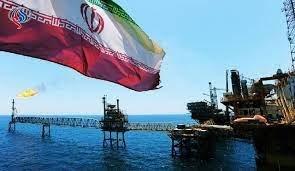 ایران در حال آمادهسازی چاههای نفت برای پسابرجام