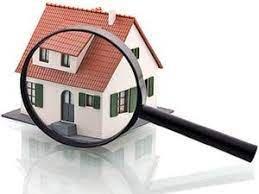 یک میلیون خانه خالی شناسایی شد