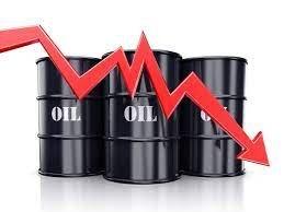 کاهش قیمت نفت با ادامه یکهتازی کرونا در هند