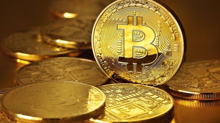 ارز دیجیتال، طلا و مس جدید!