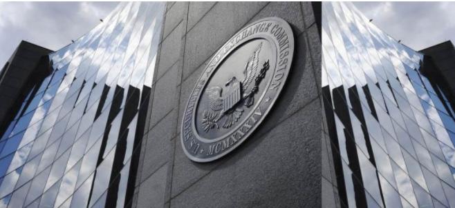 مقررات منصفانه برای کارگزاران و صرافی ها در ایالات متحده