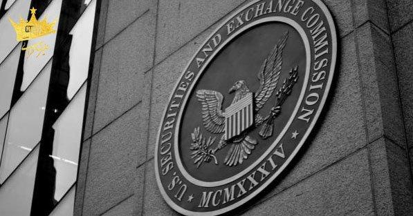 درخواست SEC از موسسات مالی