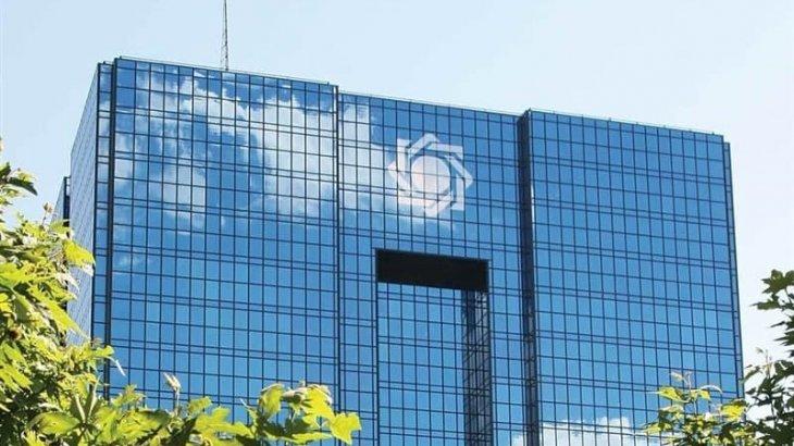 توسعه نهادهای مالی و بانکها